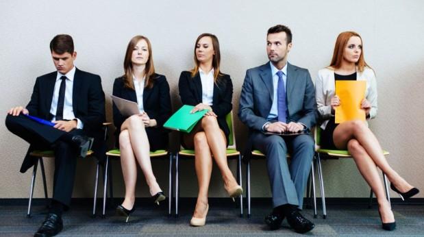 Desarrollo Laboral y Personal para Candidatos